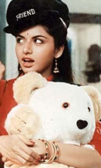 Bhagyashree and patwardhan, husband, son, age, actress, daughter, marriage, kids, family, movies and tv shows, photo, sister, now, marriage photos, maine pyar kiya, daughter age, children's, and salman khan, and himalaya, wedding, salman, husband name, date of birth, salman and, in maine pyar kiya, movies, latest photos, image, family photos, husband photo, wedding photos