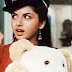Bhagyashree husband, son, age, daughter, marriage, kids, family, photo, sister, marriage photos, daughter age, childrens, wedding, husband name, date of birth, salman and, in maine pyar kiya, movies, latest photos, image, family photos, husband photo, wedding photos, and patwardhan, actress, movies and tv shows, now, maine pyar kiya, and salman khan, and himalaya