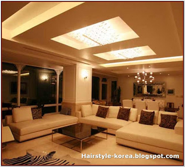 Korean Bedroom Furniture Best Korean Inspired Girl Style Bedroom Designs Furniture 2017