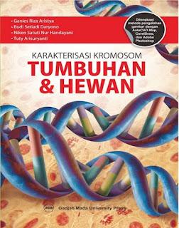 Karakterisasi Kromosom Tumbuhan dan Hewan