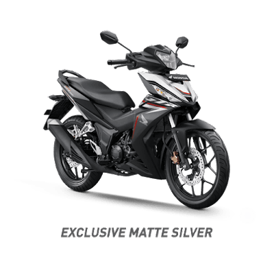 Supra GTR 150 Exclusive 2020 Anisa Naga Mas Motor Klaten Dealer Asli Resmi Astra Honda Motor Klaten Boyolali Solo Jogja Wonogiri Sragen Karanganyar Magelang Jawa Tengah.