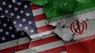 Mengapa Iran Tidak Pernah Menjadi Pemenang Dalam Peperangan Manapun ?