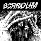 SCRROUM