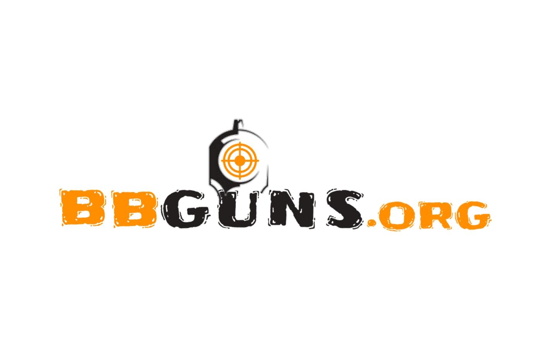 BBGUNS.ORG