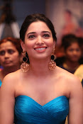 tamanna glam pics from abhinetri audio-thumbnail-13