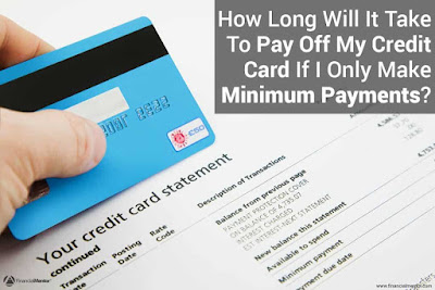 "What is the other credit card repayment method and do they work? Look, paying debt is not easy. You can not find a quick solution-but you can find a fixed test solution, if you're ready to launch your sleeves and work hard. We are fully aware of the buzz around the ""quick way"" to get rid of your debt."