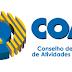 Contas de 75 servidores da Alerj têm movimentação suspeita, afirma Coaf