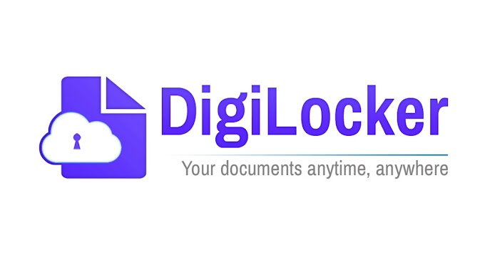 Government Apps every Indian should download सरकारी ऐप जिसे हर भारतीय को डाउनलोड करना चाहिए