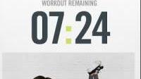 Migliori App per allenamenti, sport e fitness