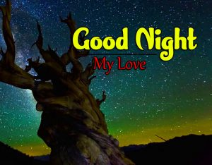 Beautiful Good Night 4k Images For Whatsapp Download 107