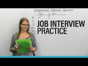 Good Interview Questions to Ask Employee