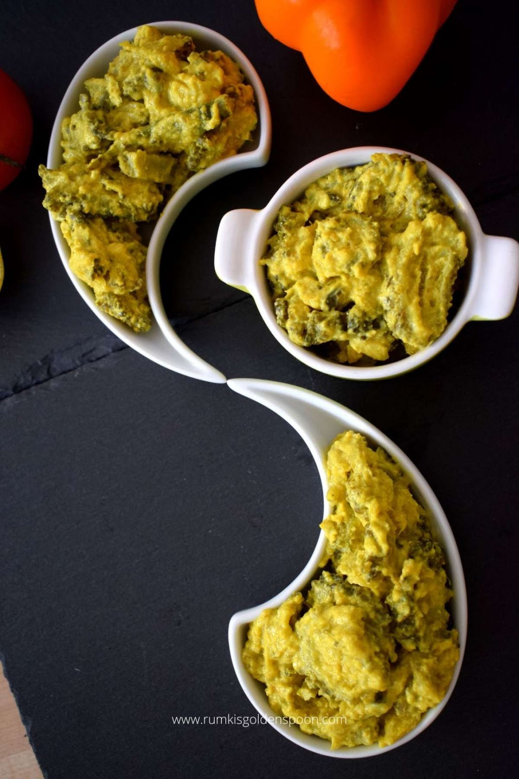 uchhe korola, uchhe karola, shorshe korola, shorshe karola, bitter gourd in mustard sauce, korola recipe, karola recipe, uchhe recipe, bengali uchhe recipe, korola ranna recipe, bangladeshi korola recipe, korola recipe Bengali, korola bhaji recipe, korola vorta recipe, korola bhaja recipe, tita korola recipe, korola vaji recipe, recipe for karela fry, karela ki recipe, karela recipe, karela recipe Indian, karela recipe without onion, karela veg recipe, Karela recipe, bitter gourd recipe, bitter melon recipe for diabetes, bitter melon recipe vegan, bengali style karela recipe, bengali recipe, bengali recipes, bengali food, bengali veg recipe, bengali veg recipes, niramish recipe, Rumki's Golden Spoon
