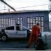 Mais um jovem é morto a tiros em Alto do Rodrigues