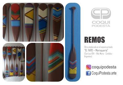 https://coquipodesta.blogspot.com/2020/07/remos.html