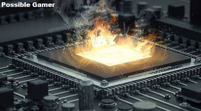 cpu_heating_fire_image