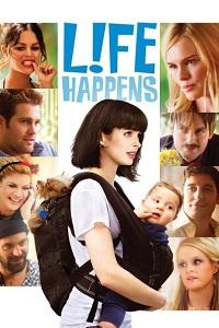 Watch L!fe Happens Online Free in HD
