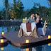 Paket Valentine Romantis 2017 di Ayana Resort and Spa Bali