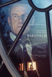 Wakefield 2016 full Movie Watch Online Free Putlocker