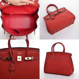 Tas Wanita Import Givenchy 3in1 1609