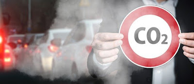 co2, air pollution,gas,carbon di oxaite,বায়ু দূষণের কারন ও প্রতিকার