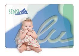 Control anual gratuit la pediatrie in clinicile Anima