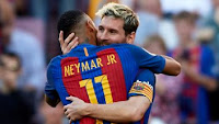 Barcelona vs Deportivo La Coruna 4-0 Video Gol & Highlights