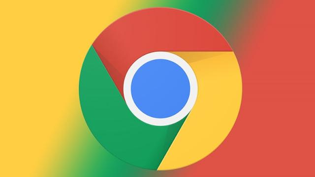 Chrome 79 يوفّر حماية أفضل لكلمات المرور وتحذيرات من التصيّد بالوقت الفعلي