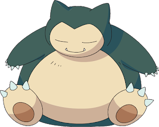 Nama & Karakter Pokemon setelah EVOLUSI pada Game Pokemon Go !