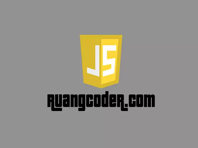 Apa itu JavaScript? Pengertian, Sejarah, Kelebihan dan Kekurangannya