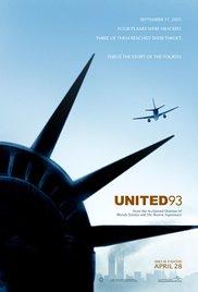 Watch United 93 Online Free 2006 Putlocker