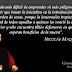 Frase de la semana: Maquiavelo