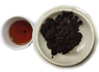CTC-Black-tea-BP