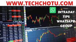 WhatsApp Group Links 2021:TECHCHOTU