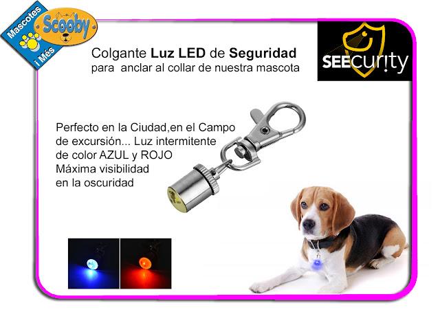 http://www.scoobymascotes.com/2017/06/colgante-luz-led-para-el-collar-de-los.html
