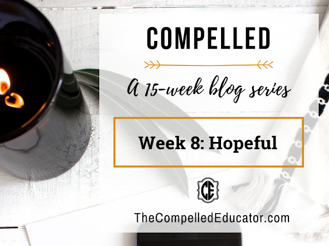 The-Compelled-Educator