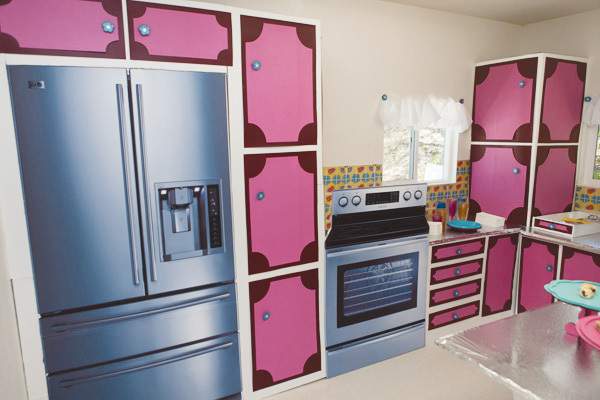 Walmart Kitchen Set For Kids