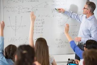 Plataforma de games da matemática abre serviços para crianças professores