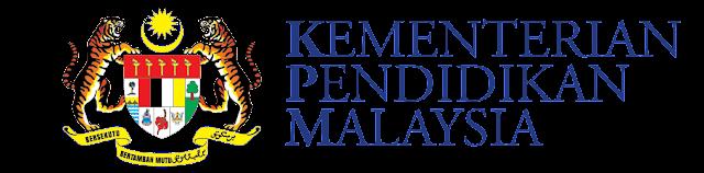 Soalan Percubaan SPM Matematik  2018 (Berserta Jawapan)