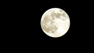 Σούπερ - Σελήνη στις 2 Γενάρη και διάττοντες Τεταρτίδες στις 3-4 Γενάρη