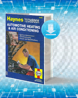 Free Book Haynes Automotive Heating Air Conditioning Maintenance Repair Manual pdf.