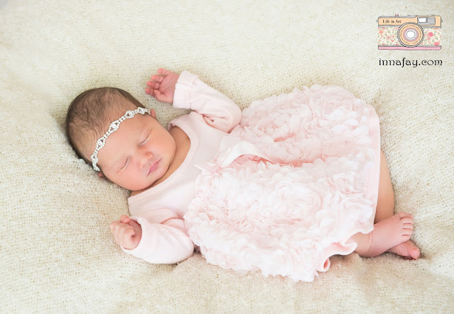 newborn photography in ny and nj