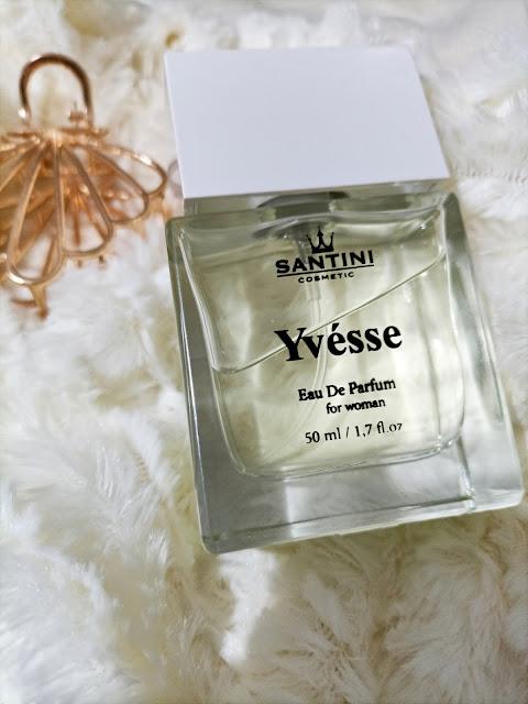Green Yvesse