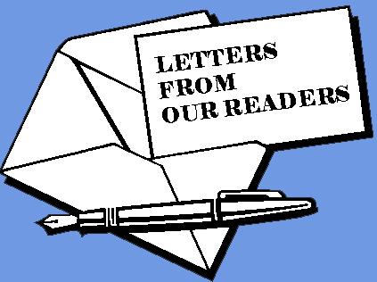 Pengertian Surat Pembaca, Fungsi Dan Manfaat, Ciri, Format Penulisan, Contoh Terlengkap