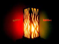 http://www.garasibabeh.com/2015/08/diy-membuat-lampu-kamardinding-flame.html