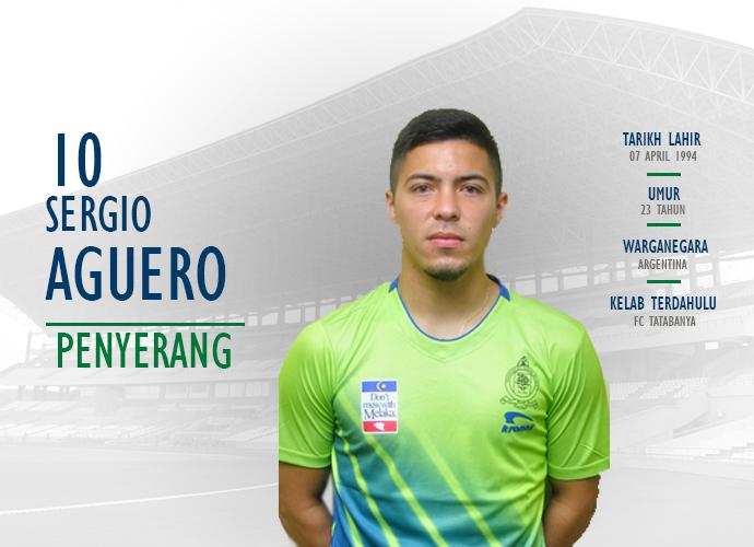 Image result for Sergio Fabian Ezequiel Aguero
