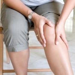 Bath Night and Cause Rheumatism