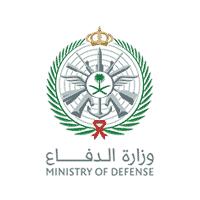 جدارة   رابط التسجيل وظائف رئاسة هيئة الأركان 1441 - وزارة الدفاع