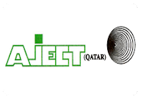 وظائف شركة أجكت في قطر