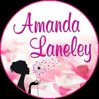 Lo que amo de Dublín – Amanda Laneley (Rom)   3%2BCHAPA_LO_QUE_AMO_DE_DUBLIN_FINAL_%2BS%25C3%258D