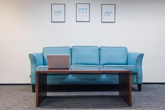 Dịch vụ giặt ghế văn phòng Quận 3 chất lượng mang đến nhiều lơi ích cho khách hàng